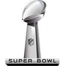 superbowl_2_md