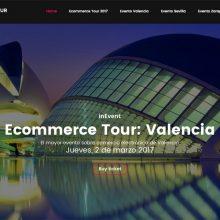 EcN-Tour-Valencia