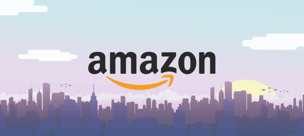 amazon influencers program