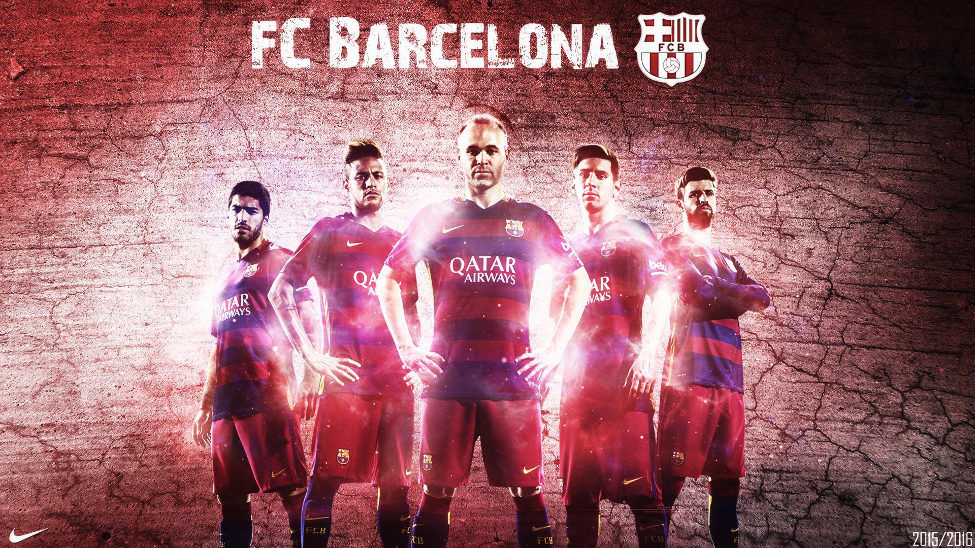 Ecommerce Review del FC Barcelona  ¡Un eCommerce de Champions! 42b13535262