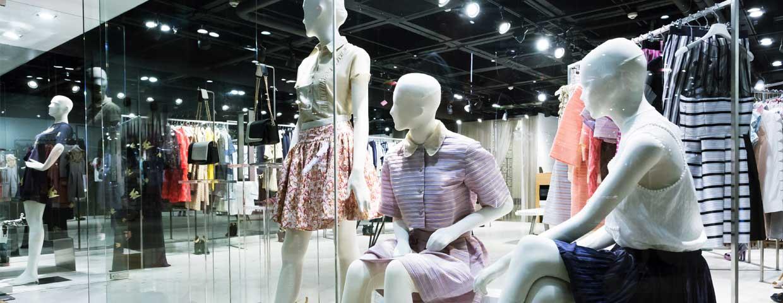 H M desbanca a Zara como la marca más buscada en internet durante 2018 - Ecommerce  News 57c62d6d83c