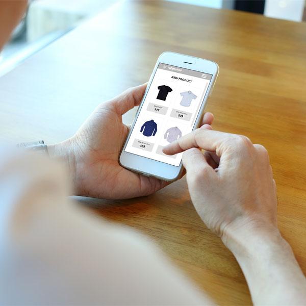Siete pasos rápidos para adaptarse al nuevo índice mobile-first de Google