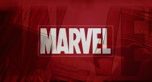 Marvel y las 4 estrategias de marketing