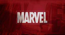 Marvel y las 4 estrategias de marketing