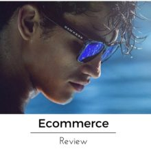 ecommerce review de hawkers