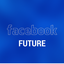 future of facebook