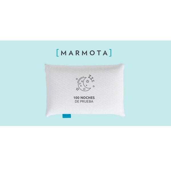 Nace marmota nuevo ecommerce que quiere revolucionar el - Colchones marmota precios ...
