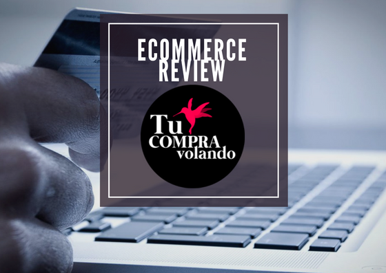 Ecommerce Review de Lola Market