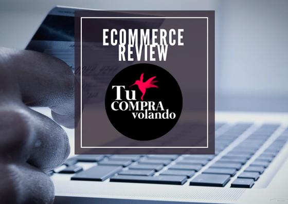 Ecommerce Review de Lola Market