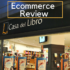 Ecommerce Review de la Casa del Libro