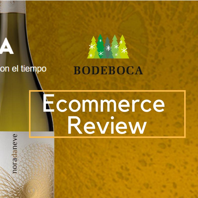 Ecommerce News - El portal líder en información sobre comercio ... 5a30b940f0d