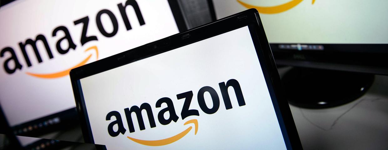 32826452e Amazon se confirma como el ecommerce que más factura en España y El Corte  inglés se sitúa en tercera posición - Ecommerce News