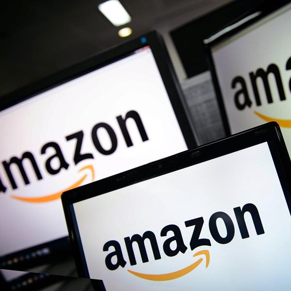 214617ba1 Amazon asalta el sector de la moda en Estados Unidos - Ecommerce News