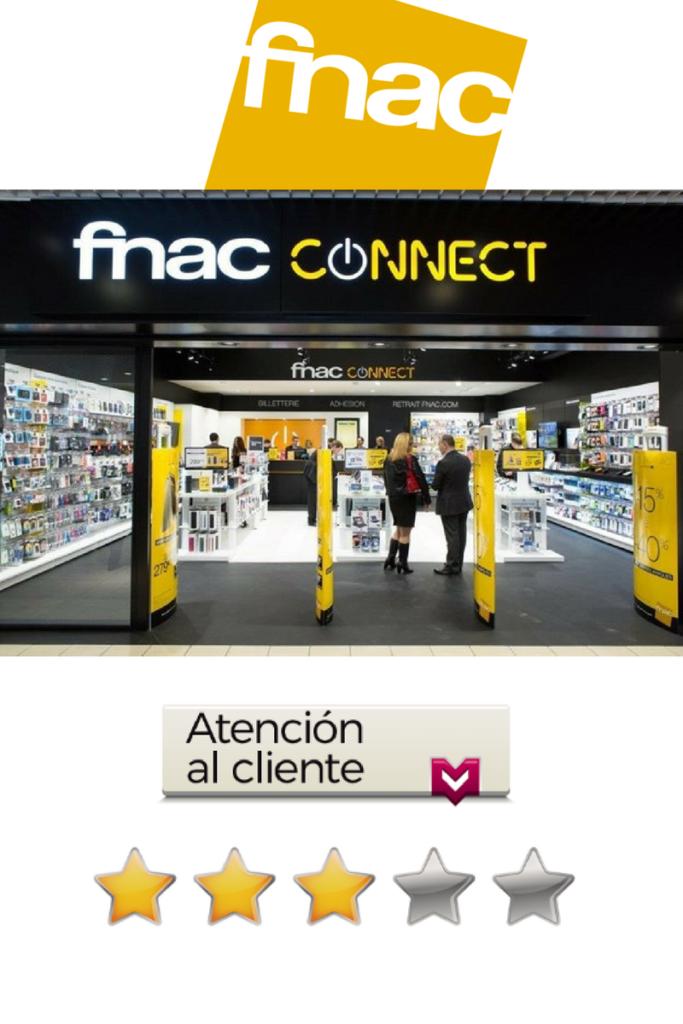 fnac.es