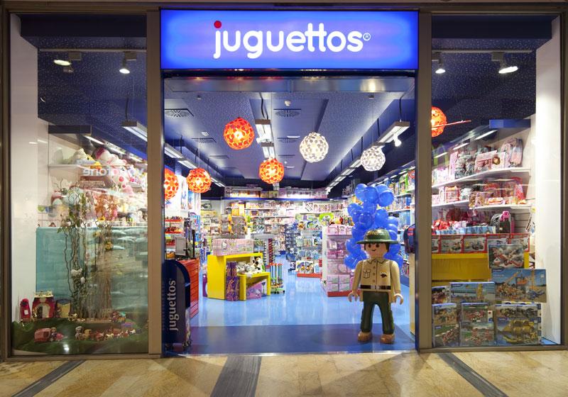 Ecommerce Review de Juguettos  Un planeta de jueguetes omnichannel fae127b7eba3