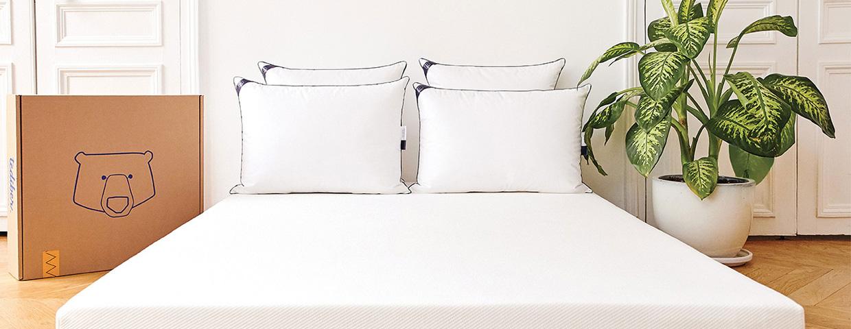 tediber anuncia su colaboraci n con la plataforma online ecommerce news. Black Bedroom Furniture Sets. Home Design Ideas