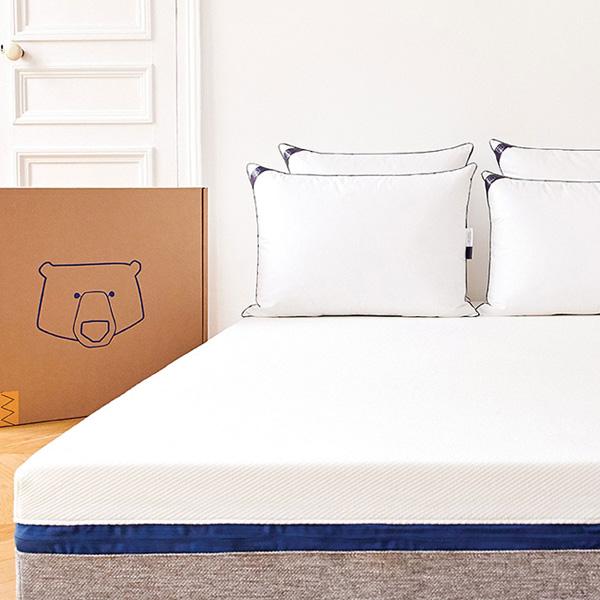 tediber anuncia su colaboraci n con la plataforma online. Black Bedroom Furniture Sets. Home Design Ideas