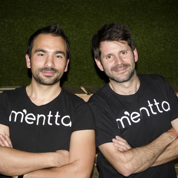 mentta revoluciona el e-commerce de la alimentación apostando por productos frescos y de calidad