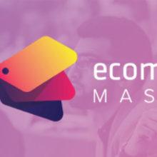 Ecommerce Mastery Live Barcelona