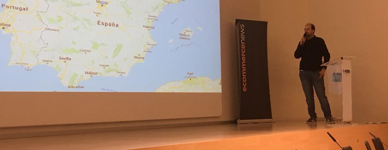 754225cba Ecommerce Tour Bilbao   Case Study  de Pisamonas - Ecommerce News