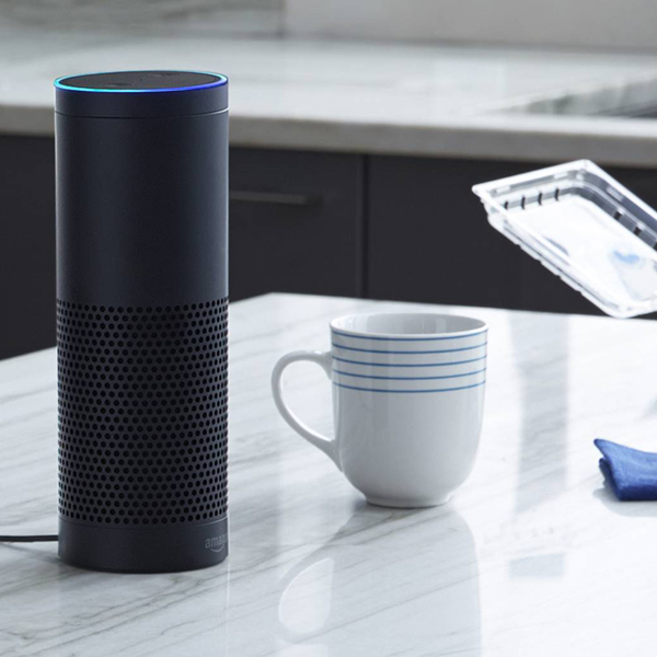 El Voice Commerce alcanzará los 40.000 $millones de facturación en 2022