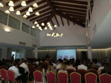 Ecommerce Tour Mallorca