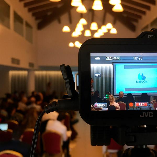 Ecommerce Tour Mallorca: Blablacar y su estrategia de captación de leads