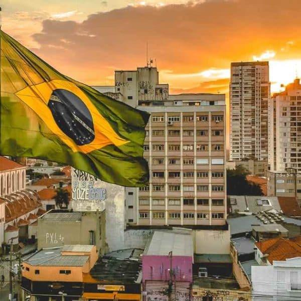 brasil marketplace
