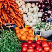 ecommerce comestibles 2025