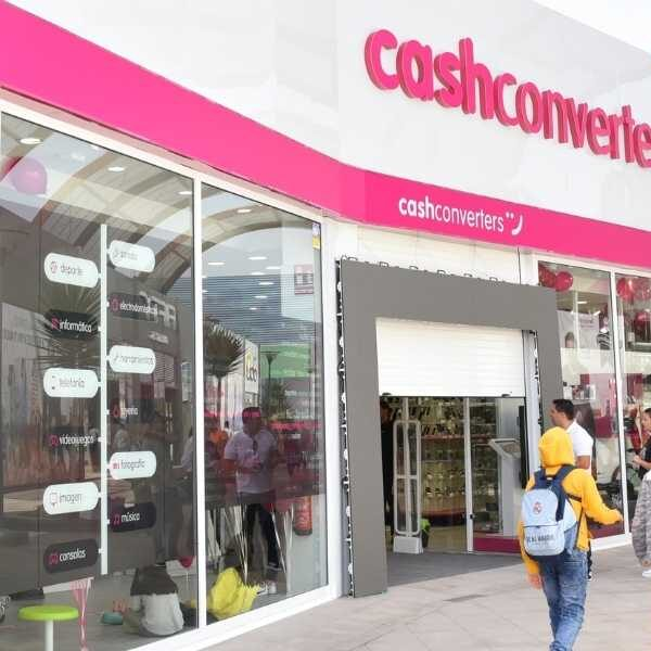 cash-converters