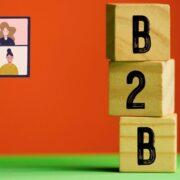 webinar-b2b