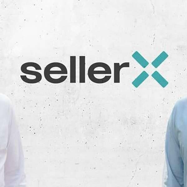 SellerX
